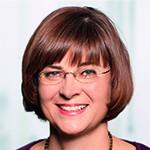 MdL Dr. Thela Wernstedt