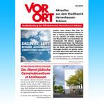 Vorschau Vorort 01-2015