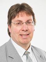 Holger Diener