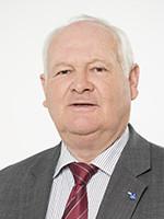 Karlheinz Mönkeberg