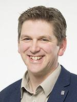 Marc Müller-de Buhr