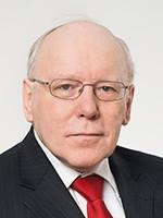 Rolf Wendt