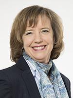 Anna Marijke Goedeke