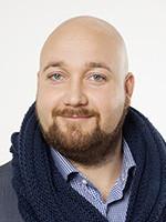 Marcus Karsch