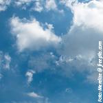 Saubere Luft - Bessere Gesundheit - Umweltzone Hannover